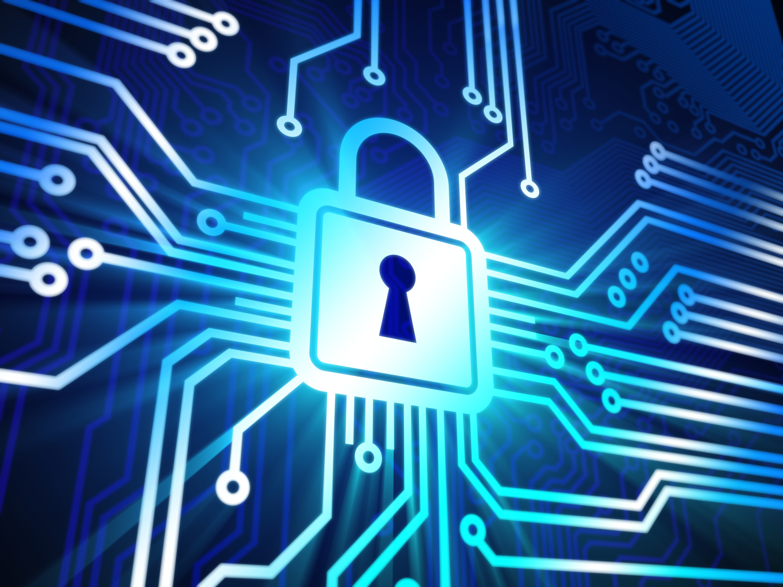 Secure online casino 12