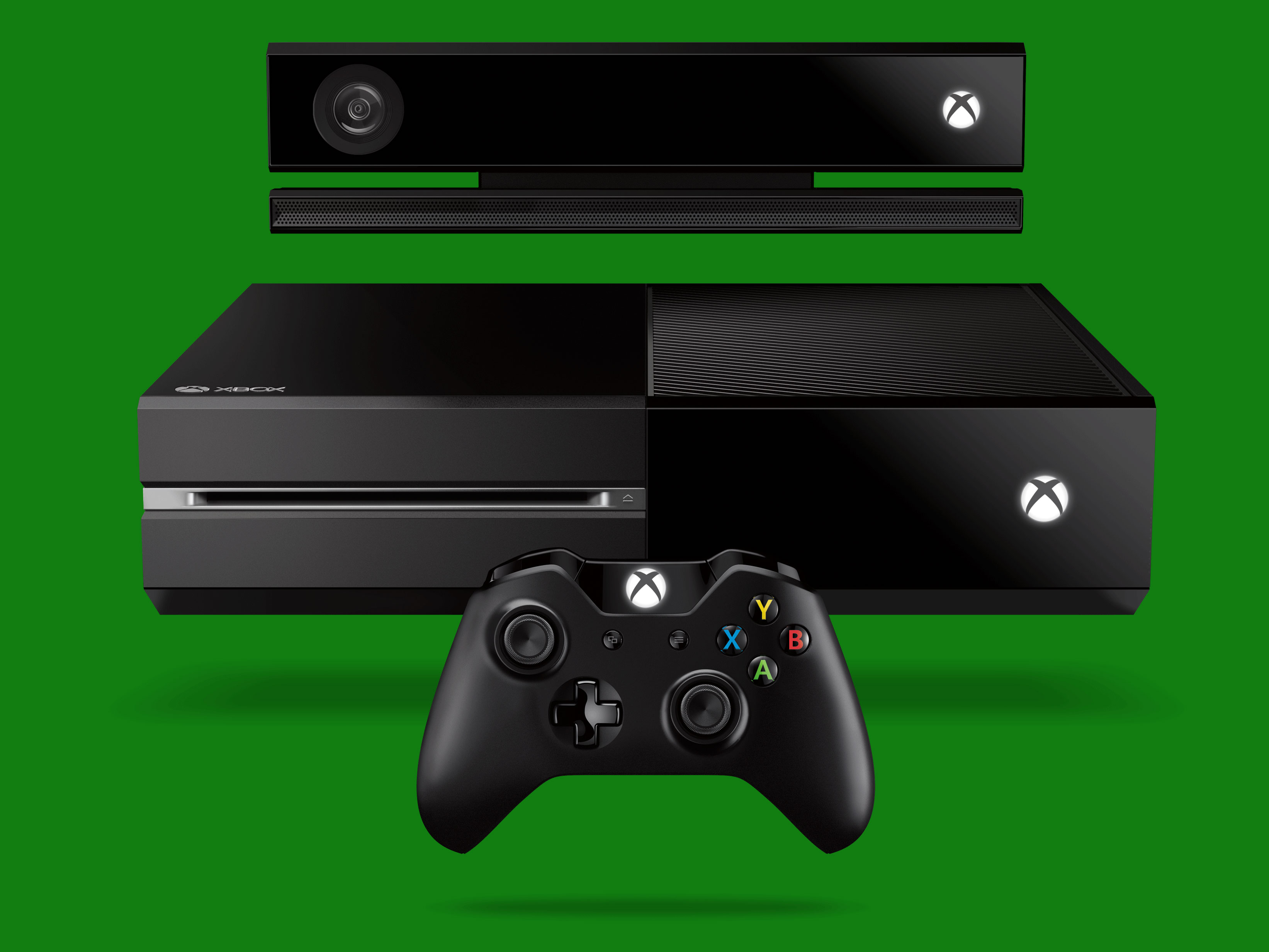 XBOX One: The Console That Lost its Identity - TechDaring