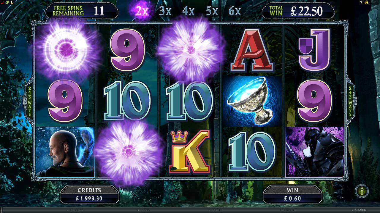 free slots games avalon