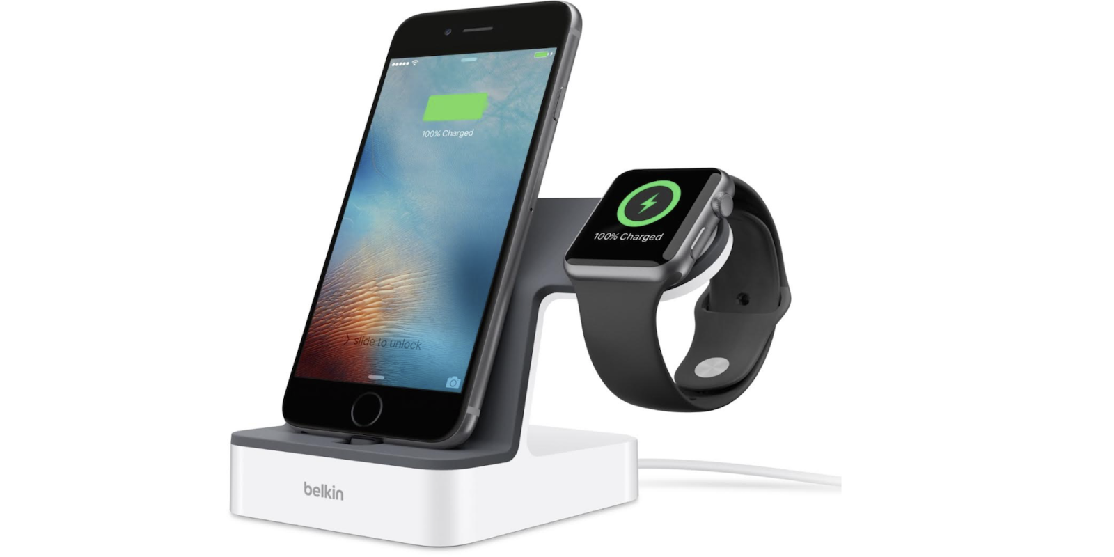 belkin iphone charger review belkin powerhouse apple and iphone charger dock 13566
