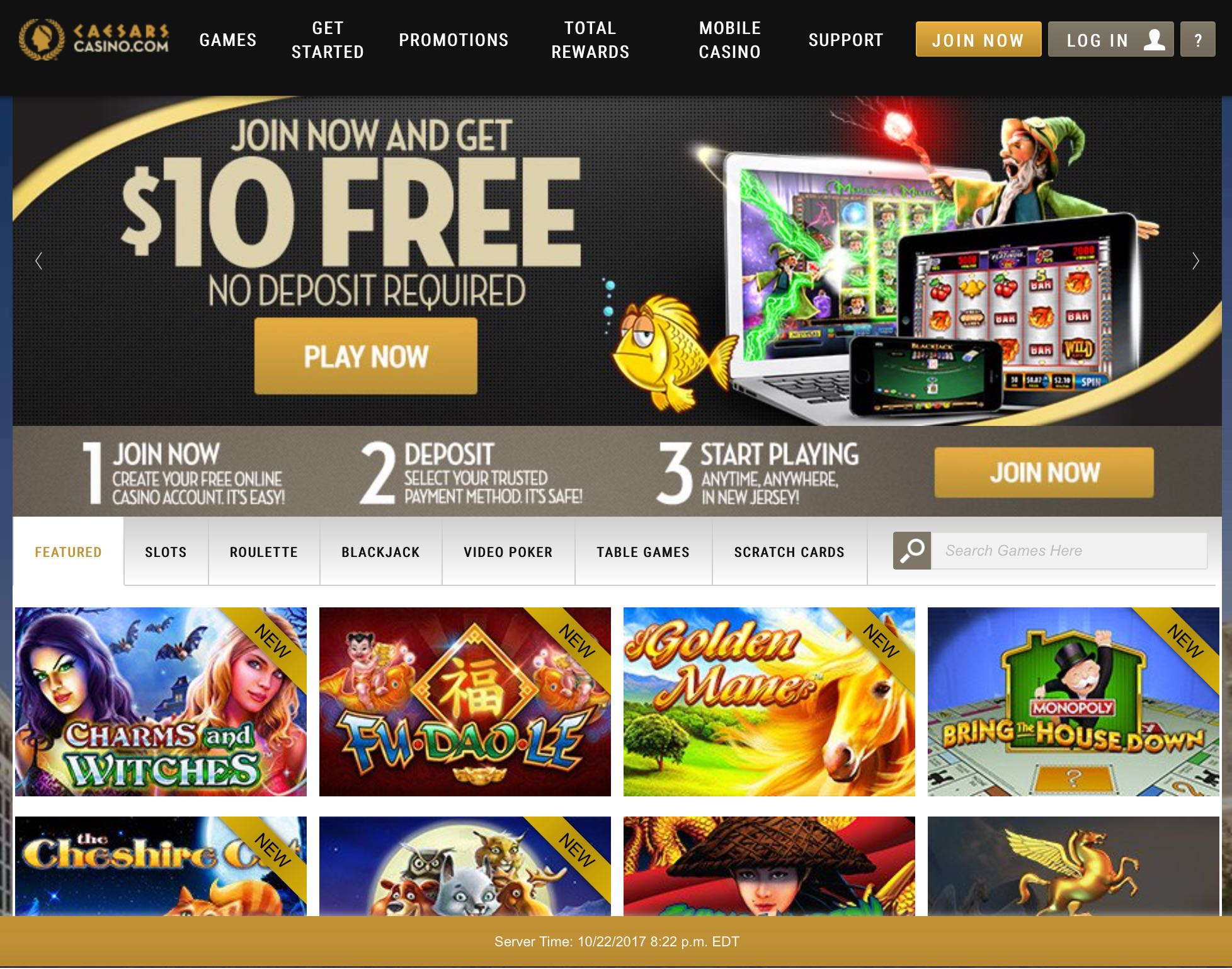 royal vegas casino no deposit bonus codes 2014